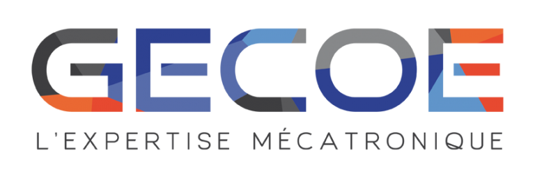 Logo du GECoE