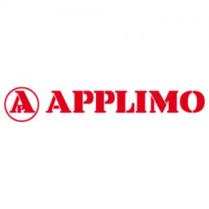Logo Applimo