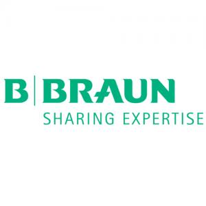 Logo BBraun