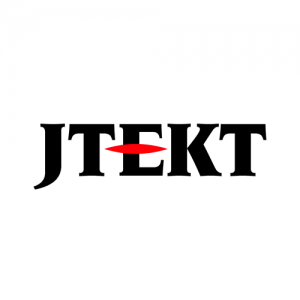 Logo JTEKT